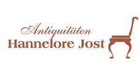 Antiquitten Jost